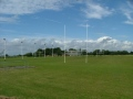 Thorney RUFC Facilities still