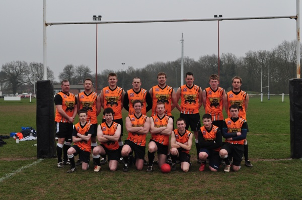 Back row (left to right):