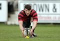 Blackheath V Rosslyn Park 28/04/2012 Match Preview  image
