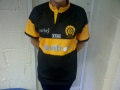 Oakham Sublimated Club Shirt
