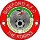 Bideford Go Nine Points Clear image