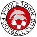 Evo-Stik League Southern News - Poole Town image