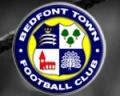 Bedfont Quit Southern League image