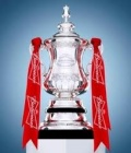 FA Cup Fourth Round Qualifying Replays  image