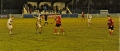 Hungerford Town v Bridgwater Town 22/12/12 still