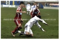 HTFC v Swindon Supermarine by Graham Finney still