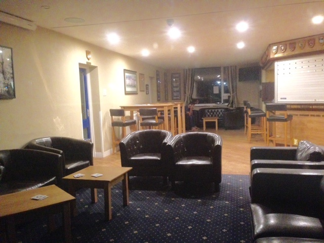 Warlingham Rugby Club Car Boot Sales