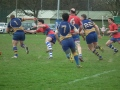 1st XV v Bishops Stortford Blues 21.04.13 still