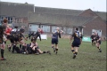ERFC 1st XV Burgess Hill Home Feb 2013 still