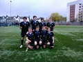 Emirates 7s festival @Scotstoun 4th May 13 still
