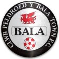 Under 11 travel to Bala image