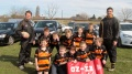 U9sRomford fest April 2013 still