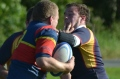 Queensferry RFC 18-17 Broughton, 29/09/12 still