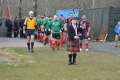 Oban Lorne v Broughton, National Bowl Semi Final, 30/03/13 still