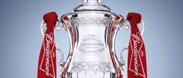 Fa Vase Draw Made News South Normanton Athletic Fc