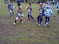 SALE VS DUKINFIELD U10s APRIL 2013 still