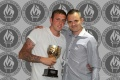 ROFC PRESENTATION AWARD NIGHT