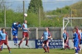 Bardon Hill 0-0 Radford