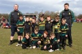 Nuneaton Mini Tournament