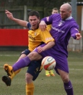 Slough Town v Daventry Town 02-03-13 still
