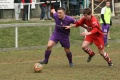 Woodford United 01/04/13 still