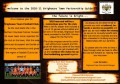 New Brighouse Town Partnership Brochure 2010-11 image
