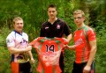 University of Aberystwyth Rugby League Associate Clubs
