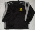 Training top (senior sizes)