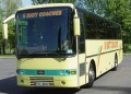 Coach to Prescot Cables image