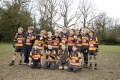 U10 Diss Festival
