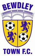 24/11/12 Bewdley Town vs Willenhall Town – WMRL 3pm image