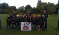 WYKE U10S SINK THE VIKINGS