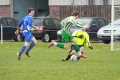 CQ Town Vs Bodedern - Welsh Alliance Division 2 - 23/04/11 still