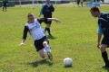 Amlwch Town Vs CQ Town - Welsh Alliance Division 2 - 25/04/11 still
