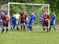 CQ Town Vs Gaerwen - Welsh Alliance Division 2 - 30/04/11 still