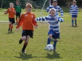 Crowmarsh Youth U9 v Oxford City Blues U9