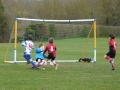Oxford City Blues U9 v AFC Brightwell