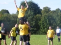 21/09/2012 chineham 2nds vs alresford still