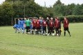 Farleigh Rovers V Bedfont Sports 0-2 6/8/2011 still