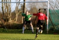 Farleigh Rovers V Warlingham 02/01/2012 still