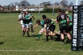 U16 21st April 2013 -v- Newmarket still