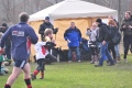 U10s Tournament @ Newcastle Falcons 12/1/13
