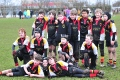 U10s @ West Hartlepool 3/2/13