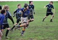 U13_Berwick_03Feb13 still