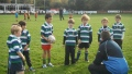 U8's at Terenure 2012 still