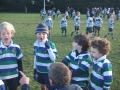 U8's at Greystones 2012 still