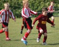 U7's v Hucknall Sports Album 1 still