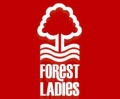 Forest at home in Quater final of County cup image