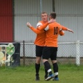 Lee Double And Jones Double Results In Sumas Doubling Their Winning Streak