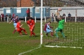 Selby Town 0-3 Emley (20/04/13) still